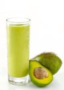 abuba fruit juice