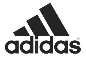 Ikea 2015 Catalogue Pdf Adidas Logo Tinie Tempah S Videoblog