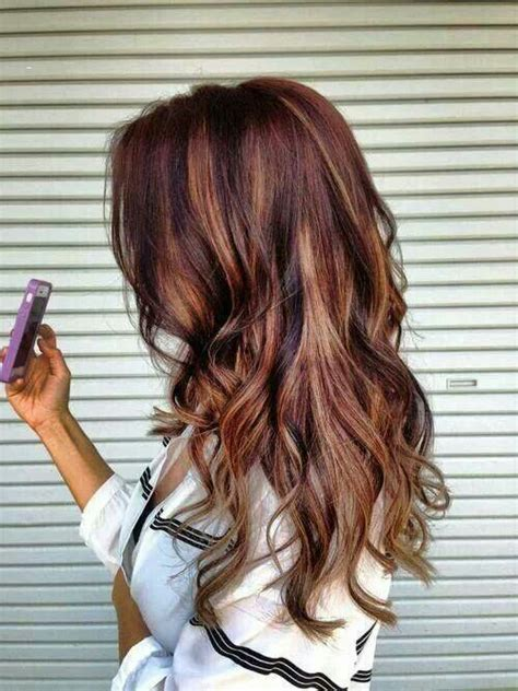 smedje nijanse farbe boje za kosu nijanse smedje boje stiker