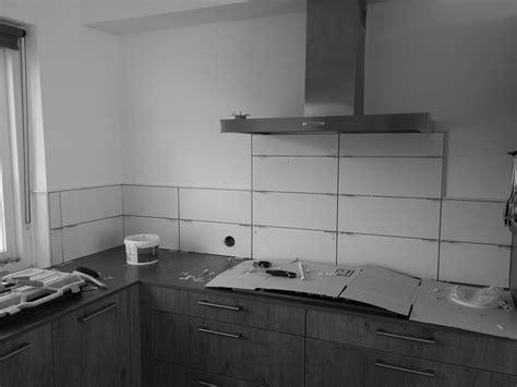 keuken outlet hazerswoude impressie klus service