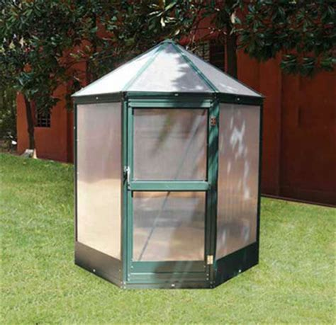 4x6 Shed For Sale 6 4x6 4ft Metal Garden Shed For Sale Buy Aluminum Frame