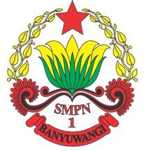 smp negeri  banyuwangi wikipedia bahasa indonesia