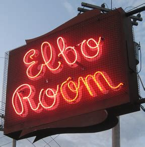 elbo room albany sla suspends license of elbo room table hopping