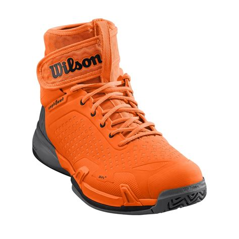 sporting goods tennis shoes lifeel tennis shoe wilson sporting goods