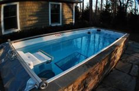 comfortable pool temperature 1000 images about swimming in place on pinterest