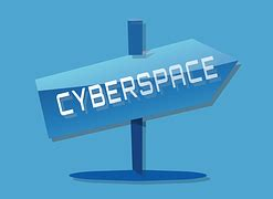 free photo: computer, security, padlock, hacker free