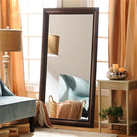 floor mirror full length mirror kirklands