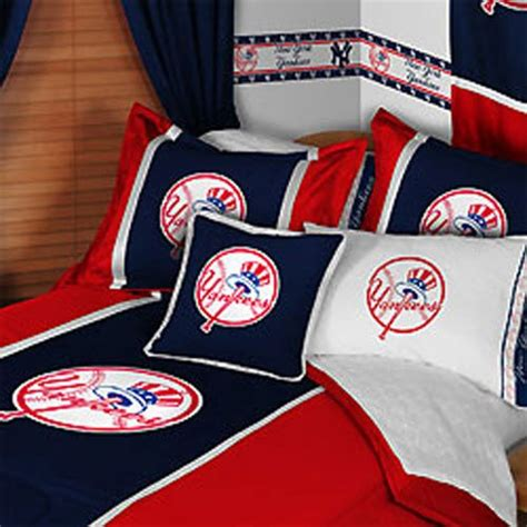 yankees bedding new york yankees bedding price compare