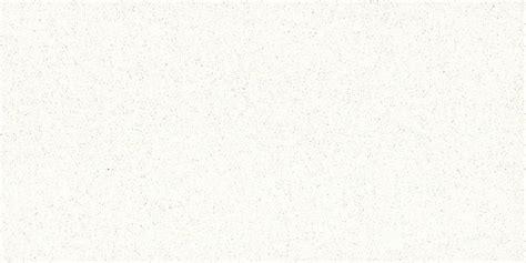 corian quartz stratus white stratus white zodiaq 174 dupont usa