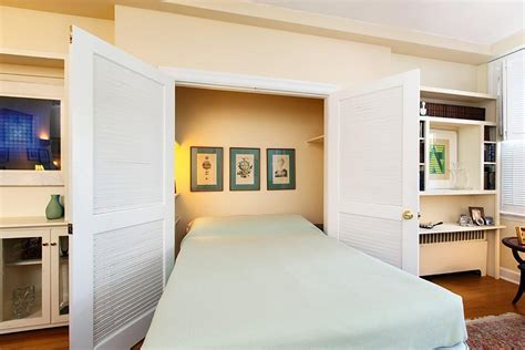 murphy bed prices murphy bed for sale the sleep chest tuscany murphy bed