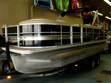 used pontoon boats edmonton used boats for sale edmonton boat sales shipwreck marine