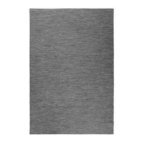 tappeto tessitura piatta hodde tappeto tessitura piatta int est 200x300 cm ikea