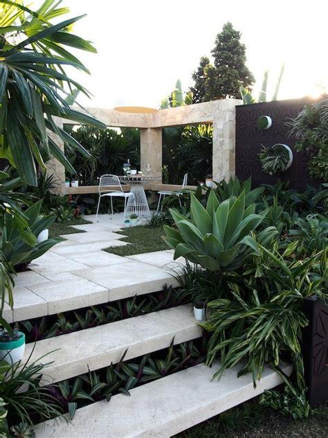 backyard inspirations 993 best backyard inspirations images on pinterest bar