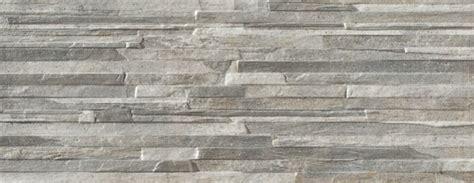 piastrelle da parete pietra piana parete in pietra rivestimento parete in gres effetto