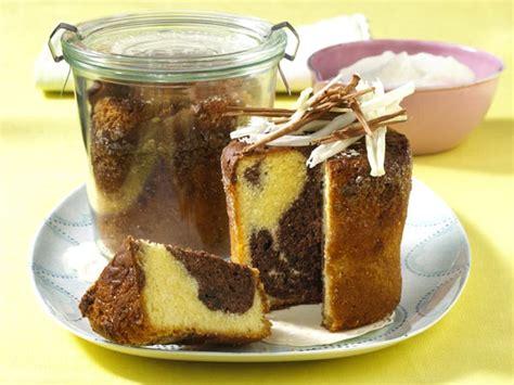 regenbogen kuchen im glas kuchen im glas kochen beliebte rezepte f 252 r kuchen und