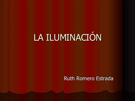 iluminacion cinematografica la iluminaci 243 n en el cine
