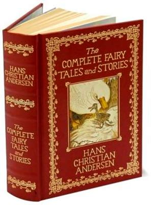 Hans Christian Andersen Tales Idas Flowers 3 andersen tales audio complete collection