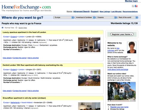 best house exchange homeforexchange forex trading football