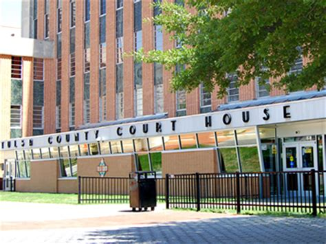 Tulsa County Court Records Welcome To Tulsa County