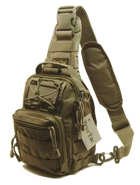 best tactical sling best 25 tactical sling ideas on ar 15
