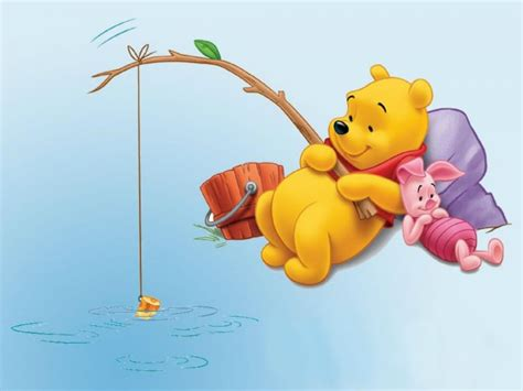 disney wallpaper pooh goodnight vintage blue winnie pooh disney full hd wallpaper image phone winnie