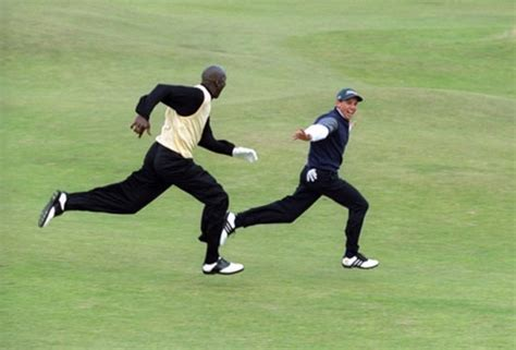 michael jordan golf swing the greatest golf photo of all time michael jordan and