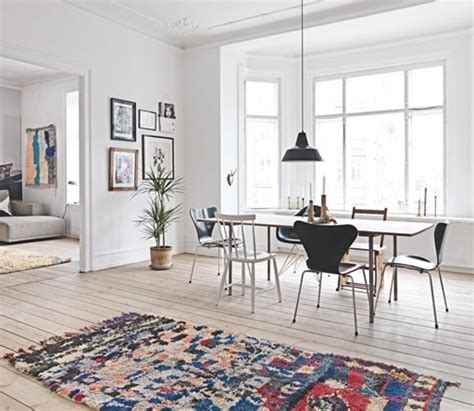 denmark interior design interior designer voelklip