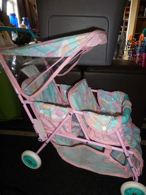 reborn baby car seats on ebay flower spectrum front back baby doll