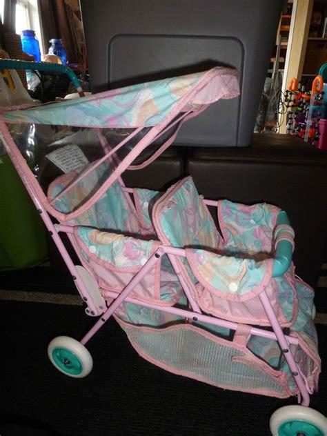 reborn car seats on ebay flower spectrum front back baby doll