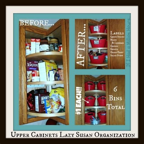lazy susan organization organizing the lazy susan organization everything has