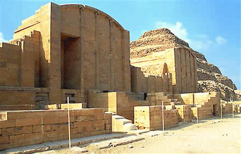 ancient sort of roof construction buildings giza great sphinx of egyptians