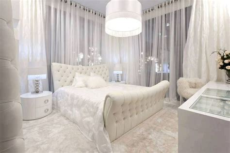beautiful white bedrooms beautiful white master bedroom great spaces pinterest