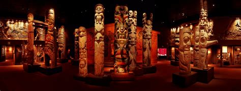 buying a house in victoria bc first peoples galleries royal bc museum