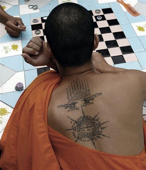 buddha tattoo tumblr buddhist on
