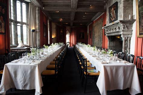 wedding venues  kent south east leeds castle uk