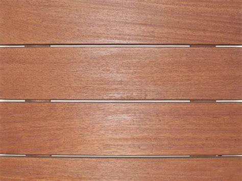 Merbau/Kwila Decking   Gold Coast   Greenmount Timber