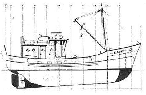small fishing boat building plans small fishing boat plans http woodenboatdesignsplans