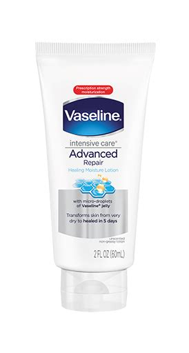 tattoo lotion vaseline can i use vaseline on my tattoo tattoo collections