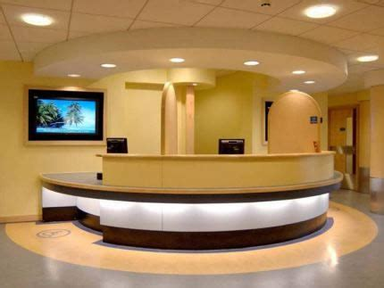 Nursing Home Design In India Looking Searching For Top Class Interiors Designers