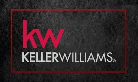 17 best images about keller williams business cards on