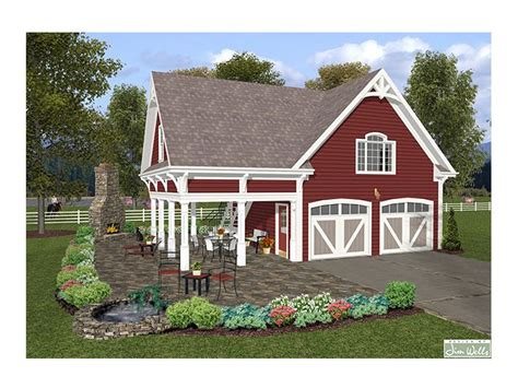 2 Story Garage Apartment Plans | home ideas 187 two story garage apartment plans