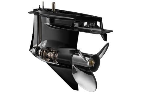 buitenboordmotor merken onderhoud aan je buitenboordmotor nodig van dijk watersport