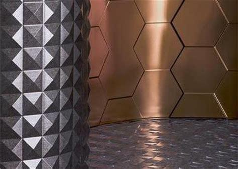 Home Design 3d Gold Video wall panels