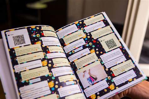 weihnachtsgeschenke partner 20 der besten ideen f 252 r geschenke f 252 r partner beste