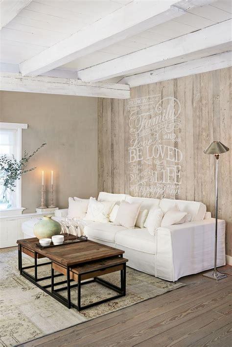 pannelli di rivestimento in legno pannello murario disegno di rivestimento in legno con