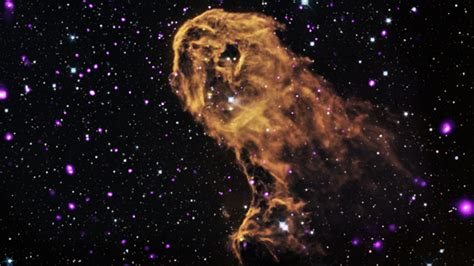 imagenes impactantes nunca antes vistas la nasa publica 8 nuevas im 225 genes del universo nunca