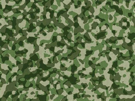 camouflage colors camouflage pattern psdgraphics