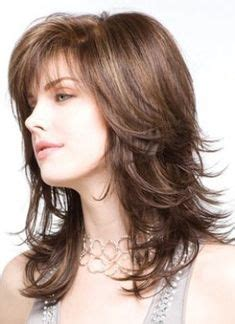 picture of long layered gypsy cut style 1000 ideas about long shag on pinterest long shag