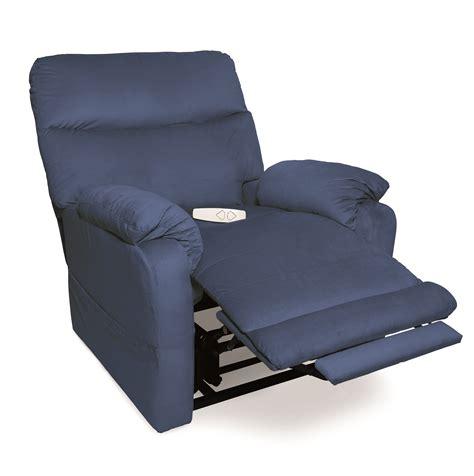 reclining lift chair mega motion windermere cloud power reclining lift chair