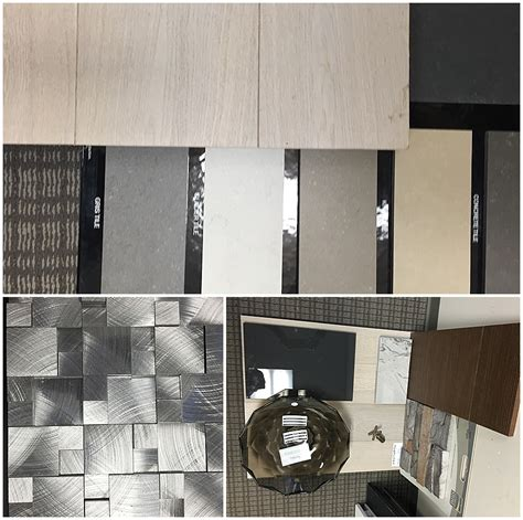 philadelphia magazine design home 2016 design home 2016 wpl interior design